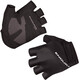Endura Xtract Mitt II Bike Gloves Women black